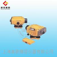 精密型電子數字水準儀RH1-DL-102C RH1-DL-102C