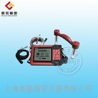 鋼筋銹蝕檢測儀ZBL-C310 ZBL-C310
