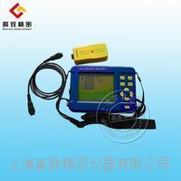鋼筋檢測儀保護層厚度測試儀ZBL-R620 ZBL-R620