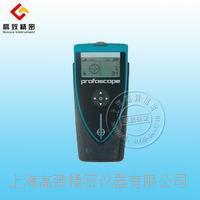 鋼筋檢測儀Profoscope Profoscope