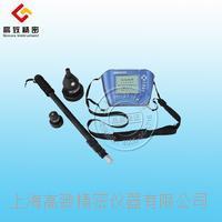 樓板測厚儀HC-HD850 HC-HD850