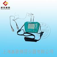 裂縫測深儀HC-FS500 HC-FS500