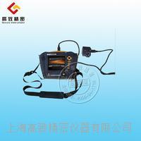 裂縫測寬儀HC-CK102 HC-CK102