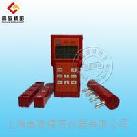 混凝土電阻測定儀TR-CRT-1000 TR-CRT-1000