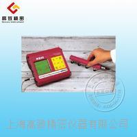 混凝土電阻率計RESI RESI