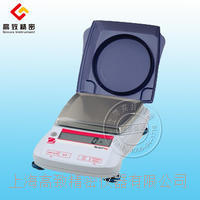 SE2001F型便携式电子天平 SE2001F