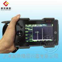 GE USM88 袖珍型超声波探伤仪 USM88