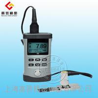 HCH-3000E/E超声波测厚仪 HCH-3000E/E