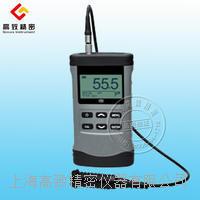 MC-3000A 涂层测厚仪 MC-3000A