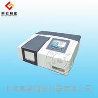 UV1800PC紫外可见分光光度计 UV1800PC