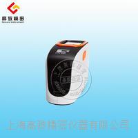 分光測色儀CS-650 CS-650