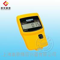 mirion RDS-80表面污染測量儀 mirion RDS-80