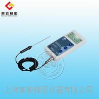 hb6801溫濕度計  hb6801