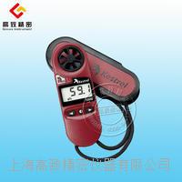 NK3000風速氣象測定儀 NK3000