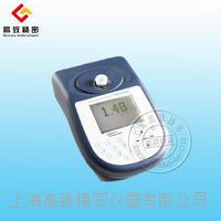 PTH-7100多參數水質分析儀 PTH-7100