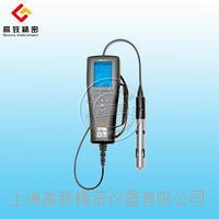 YSI Pro20i溶解氧测量仪 YSI Pro20i