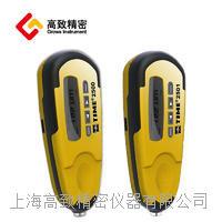 北京時代TIME2500/2501一體式磁性渦流涂層測厚儀 原TT220/230升級型