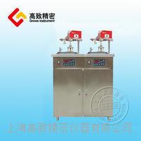 MP-2A+2PD-1型雙盤立式自動磨拋機 MP-2A+2PD-1