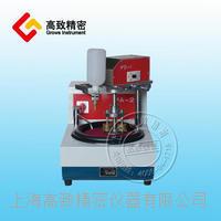 MPD-1型+PD-1单盘台式自动磨抛机 MPD-1型+PD-1
