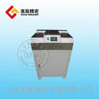 SDJ-2型柜式光谱双砂带磨样机 SDJ-2