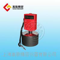 HARTIP1500型里氏硬度計 HARTIP1500