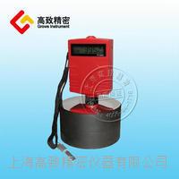 HARTIP1000型里氏硬度計 HARTIP1000