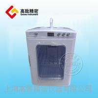 GZ19A小型低溫生化培養箱 GZ19A