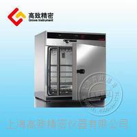 低溫培養箱IPP400 IPP400