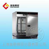 二氧化碳培养箱INC153 INC153