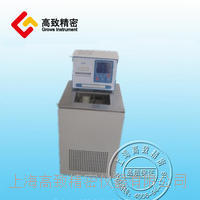 GDH系列高精度低温恒温槽 GDH系列