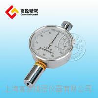 LX-A型橡胶硬度计 LX-A 橡胶硬度计
