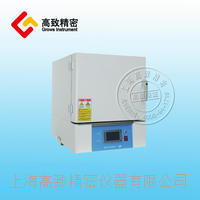 可程式箱式电阻炉BSX2系列 BSX2系列