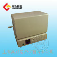 JK-SEF-2 單管電爐 JK-SEF-2 單管電爐