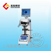HVS-1000視屏測量顯微硬度計 HVS-1000 視屏測量顯微硬度計