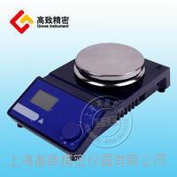 JKHP-135A数显电热板(圆型加热工作面) JKHP-135A数显