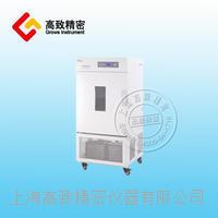 恒温恒湿箱—平衡式控制LHS系列 LHS系列