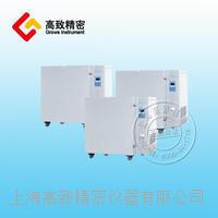 高温鼓风干燥箱-多段程序液晶控制BPG系列 BPG系列