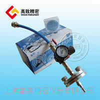 QZDY-SDI47  SDI污染指数测定仪 QZDY-SDI47