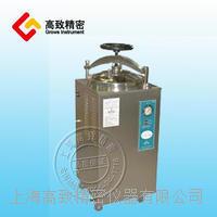 立式压力蒸汽灭菌器 YXQ-LS-100SII 自控型 YXQ-LS-100SII 自控型