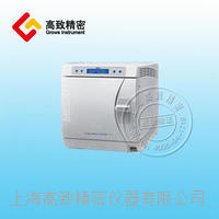 高温高压灭菌器24-bl 24-bl
