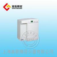 高品質超純水系統TTL-30A/TTL-30B/TTL-30C TTL-30A/TTL-30B/TTL-30C