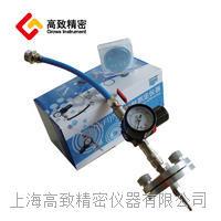 水處理SDI污染指數測定儀 FI-47