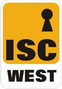美国ISC