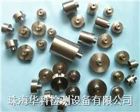GB11919/T工业插头插座和耦合器量规