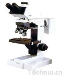 MA1001/2002系列工业检测显微镜 MA1001/2002
