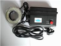 LED环形灯 SN-60L