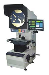 投影仪 CM300-E