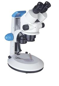 定档变倍显微镜 XT60N