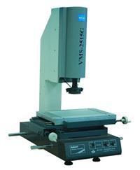 SNS-25G影像测量仪 SNS-25G