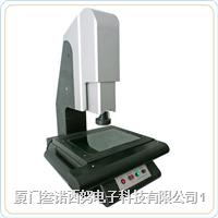 全自动影像测量仪 VMS-2010A